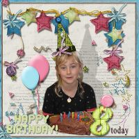 Happy-Birthday-8-today.jpg