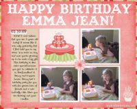 Happy-Birthday-Emma-Jean-000-Page-1.jpg