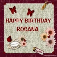 Happy-Birthday-Rosana-000-Page-1.jpg
