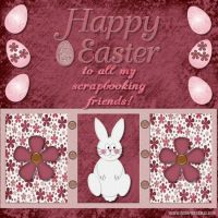 Happy-Easter-000-Page-11.jpg