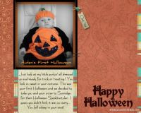 Happy-Halloween--8x10--Tinette-000-Page-1.jpg