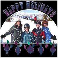 Happy-Holidays-000-Page-1.jpg