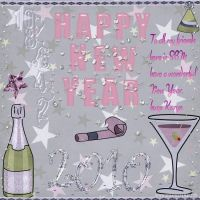 Happy-New-Year-2010-000-Page-1.jpg