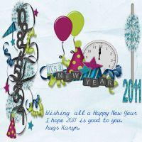 Happy-New-Year-2011.jpg