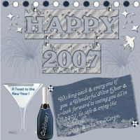 Happy-New-Year-To-All-My-Friends-at-SBM_-000-Page-1.jpg