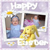 Happy-easter--Emma-000-Page-1.jpg