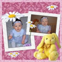 Happy-easter--Emma-001-Page-2.jpg