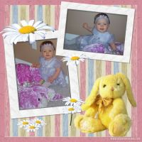Happy-easter--Emma-002-Page-3.jpg
