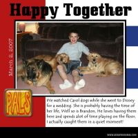 Happy-together-3_3_07-000-Page-1.jpg