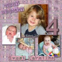 Happy_Birthady-Karaline.jpg