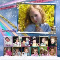Happy_Birthday_Samantha_.jpg