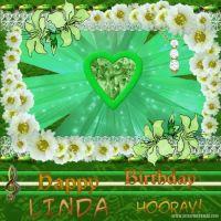 Happy_Birthday_to_Linda.jpg