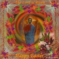Happy_Easter.jpg