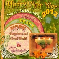 Happy_New_Year_2012.jpg