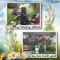 Happy_place_challenge_june_2014_-_Page_1.jpg