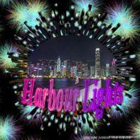 Harbour_Lights.jpg