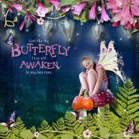 Harmony-butterfly.jpg