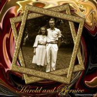 Harold-and-Bernice-Sepia-000-Page-1.jpg