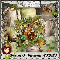 HarvestOfMemories_combo.jpg