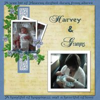 Harvey-001-Harvey-and-Annette.jpg