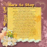 Hearts-n-Flowers-000-Page-1.jpg