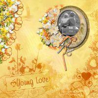 Hearts-n-Flowers-001-Page-2.jpg