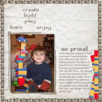 Heather-CT-Layouts-004-JP-Blocks-Stitched-4.jpg