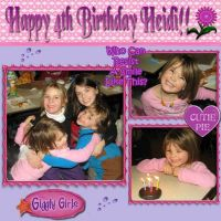 Heidi_s-birthday-000-Heidi.jpg