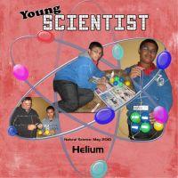 Helium-Model-000-J-Helium.jpg