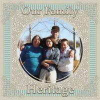 Heritage-Album-000-DCA_HeritageAlbum_1a.jpg