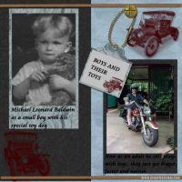 Heritage-Scrapbook-006-boystoys.jpg