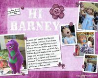 Hi-Barney-8x10-000-Page-1.jpg