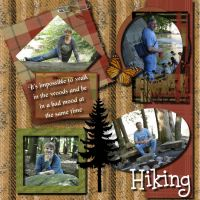 Hiking1-000-Page-1.jpg