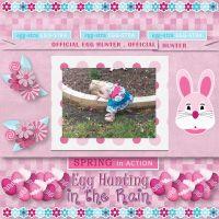 Hippity-Hoppity-000-Page-1.jpg