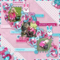 Hippity-Hoppity-001-Page-2.jpg