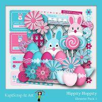 HippityHoppity_Kit_ElementPack1_PV1.jpg