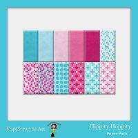 HippityHoppity_Kit_PaperPack1_PV1.jpg