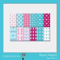 HippityHoppity_Kit_PaperPack2_PV1.jpg