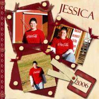 Hitchin-Post-Trail-Ride--11-06-000-Jessica.jpg