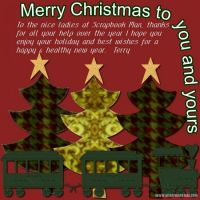 Holiday-wishes-000-Page-1.jpg