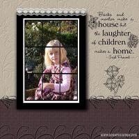 Home_Window_-_gallery.jpg