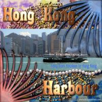 Hong_Kong_Harbour.jpg