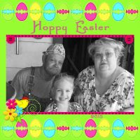 Hoppy_Easter_Album_1-001.jpg