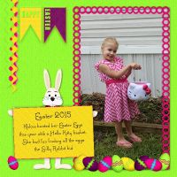 Hoppy_Easter_Album_1-002.jpg