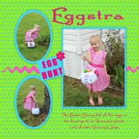 Hoppy_Easter_Album_1-003.jpg