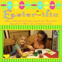 Hoppy_Easter_Album_1-007.jpg