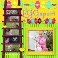 Hoppy_Easter_Album_1-008.jpg