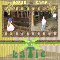 HorseCamp_1.jpg