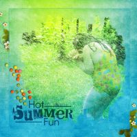 HotSummer-2010-06.jpg