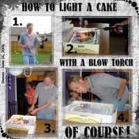 How-to-light-a-cake-000-Page-1.jpg
